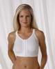 Breast Surgery Augmentation Bra (Rainey)
