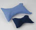 Bow Tie Pillow (small) /Leg Separator