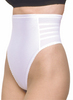 Rago High Waist Extra Firm Thong Shaper