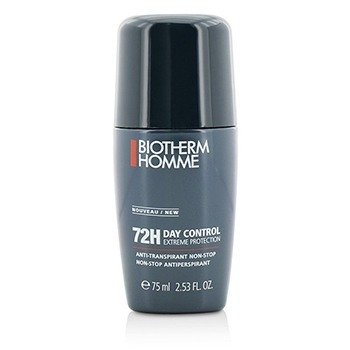 Biotherm Homme Day Control Extreme Protection 72H  Non-Stop Antiperspirant