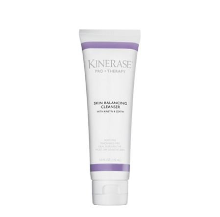 Kinerase Pro+Therapy Skin Balancing Cleanser (5 fl oz)
