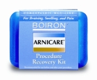 Boiron Arnica Montana Plastic Surgery Recovery Kit (15-Day Supply; 12C)