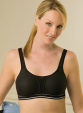 Amoena Performance Sports Bra
