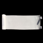 "Scar Fx Silicone Belt Wrap (6""x48"") - Revolutionary New Product"