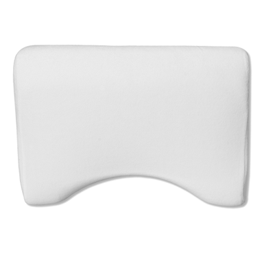 Contour Cervalign Cervical Support Pillow