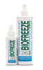 Biofreeze  Cryospray 4 oz.