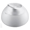 Cool Mist Impeller Humidifier 1 Gallon  Sunbeam