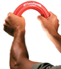 Flexbar Exercise Bar Red