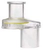 One Way Valve For 8040 & 8040A