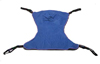 Patient Sling  Full Body Solid  Extra-Large  65  x 45