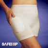 SafeHip Protector Female Med 32  - 36   Pant size 10-12