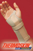 Thermoskin Carpal Tunnel Brace Medium Right