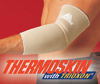 Thermoskin Elbow Support Large  12 -13.75   Beige