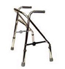 Toddler Folding Walker - Guardian