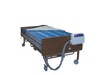 Drive Med Aire Bariatric Low Air Loss Mattress Replacement System