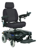 Drive Sunfire EC Power Wheelchair