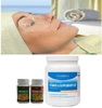 MakeMeHeal Vital Healing Kit (Post-Op Vitamins/Supplements, Arnica Montana Pills & Swiss Eye Mask)