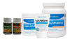 MakeMeHeal Speedy Recovery Kit (Pre & Post-Op Vitamins/Supplements, Arnica Montana Pills & Cream)