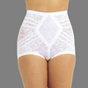 Rago Lacette Panty Brief