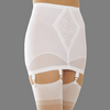 Rago Diet Minded Open Bottom Girdle