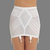 Rago Shapette Open Bottom Girdle
