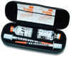 D.I.  Insulin/Syringe Carry Case